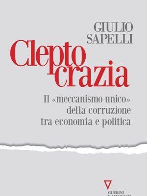 cover_Cleptocrazia