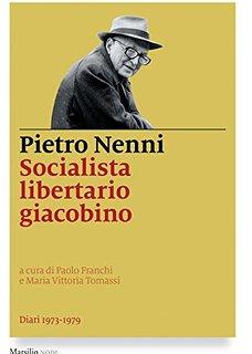 nenni_socialista-libertario-giacobino